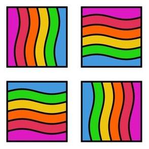 09494054 : square sines : trendy2000s