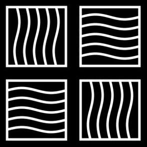 09495377 : square sines : outline