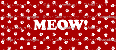 Rpootjes-rood-meow_preview