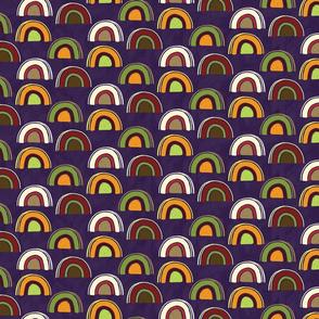 rainbows in the sky_amethyst_20x_150