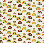 rainbow Pearl Small