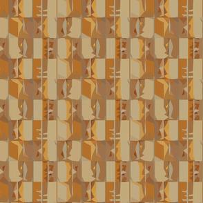 caramel_minimal