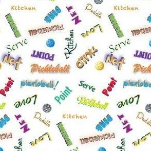 Pickleball_Word_Jumble_New