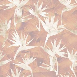 BirdOfParadise2A_blush