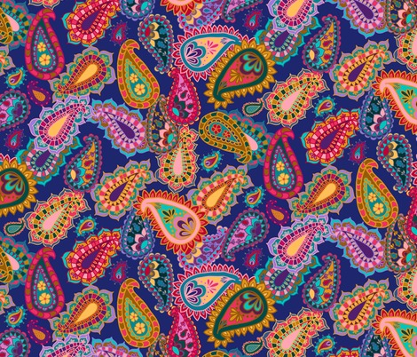 Rrpaisley-jewels_contest298232preview