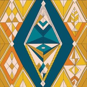boheminan jewel