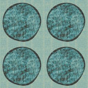 big-dot_aqua_blue