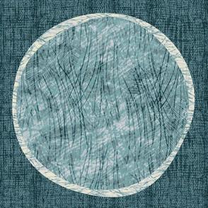 big-dot_spruce_teal