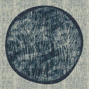 big_dot_blue_navy