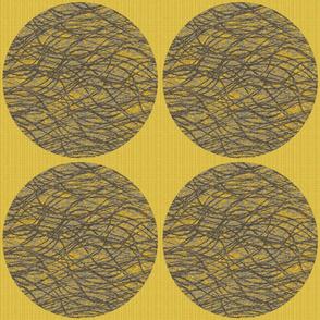 big_dot_goldenrod
