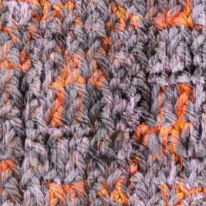 Yerma Fabric