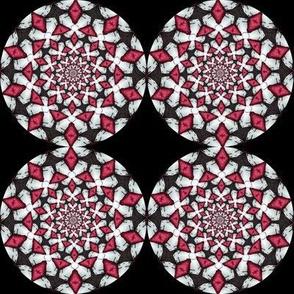 Jumbo Confetti Balls - V.3