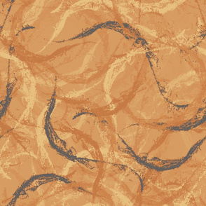 wispy_terra_cotta_orange