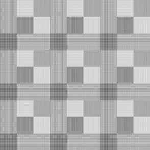 plaid_check_greys