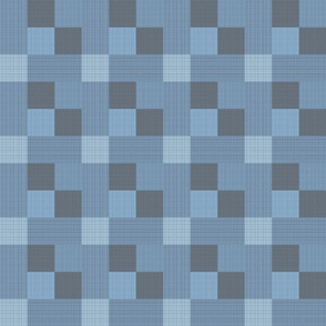 plaid_blue_denim
