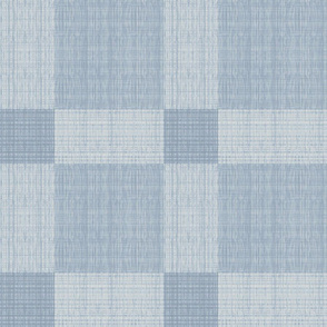 plaid_blue_powder_sky