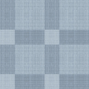 plaid_blue_denim_sky