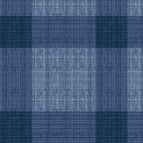 plaid_blue_denim_navy