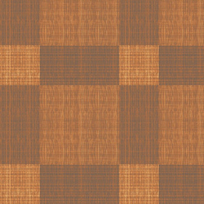 plaid_cedar_brown