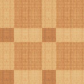 plaid_cedar_copper