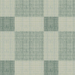 plaid_lichen green