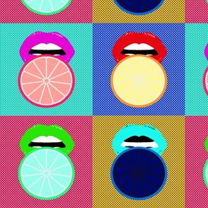 citrus-lips