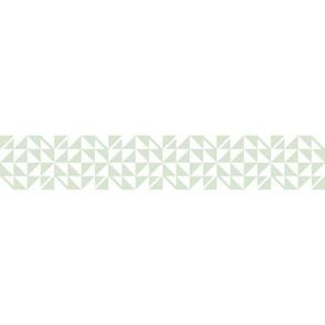 Geometric green_107