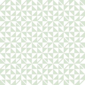Geometric green_108