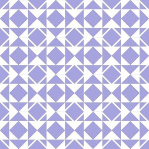 Geometric Purple_111