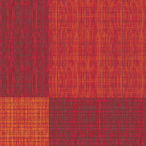 plaid_cherry_red