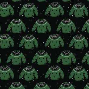 wrapping_paper_sweaters final