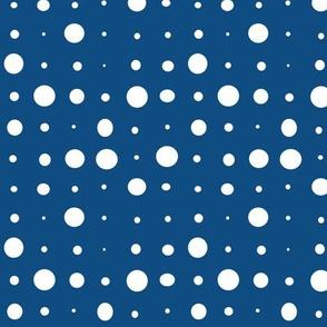 Polka dots 2020