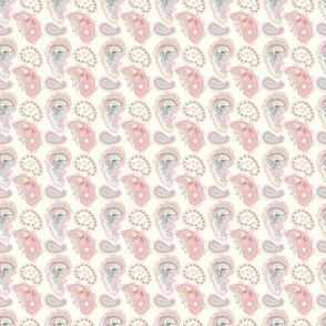 Paisley pink 2 smalljpg