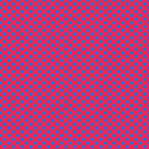 pop art polka dots 04