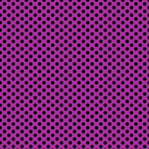 pop art polka dots 06