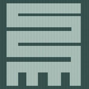 nkyinkyim_teal_mint-spruce