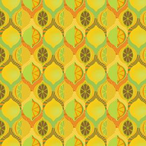 Pop Lemons (yg)25