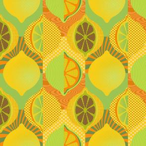 Pop Lemons (yg) 50