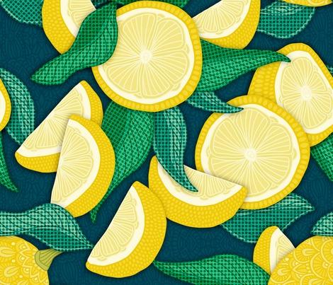 Rpop-lemonade_contest298456preview