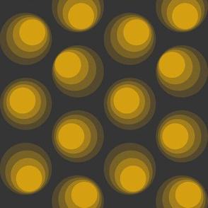 BR_Circles_01