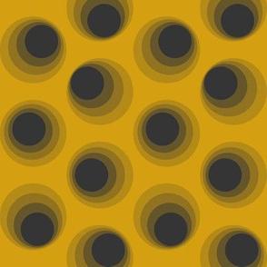 BR_Circles_02