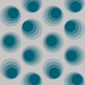 BR_Circles_03