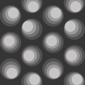 BR_Circles_05