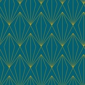 BR_Grass_05