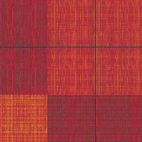 plaid_chili-pepper_red