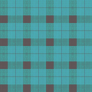 plaid_cyan_teal