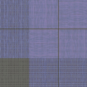 plaid_lilac_grey