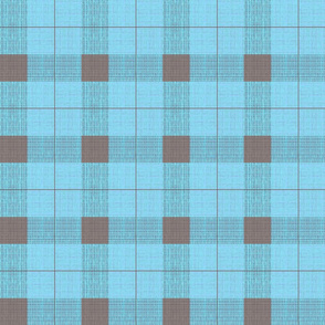 plaid_mint_aqua