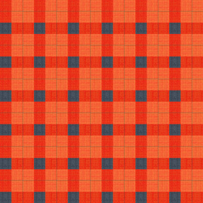 plaid_blaze-orange_hunt