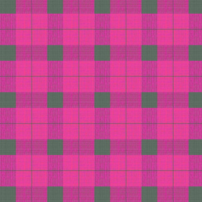 plaid_hunters_pink